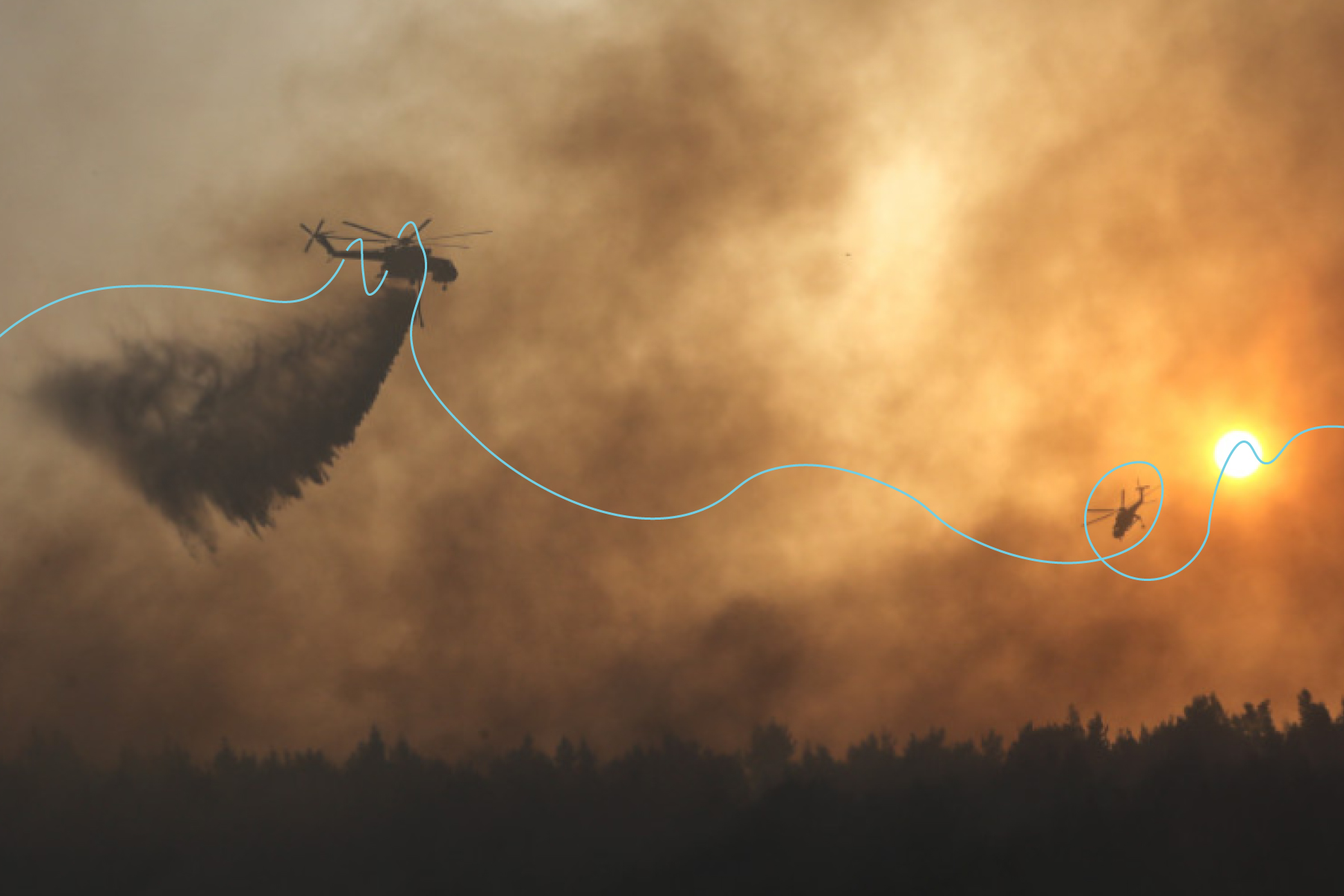 fires-featured-image